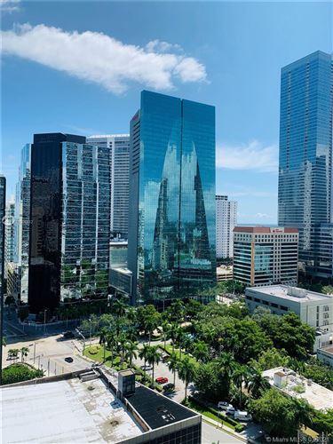 Photo of 1250 S Miami Ave #1910, Miami, FL 33130 (MLS # A11006812)