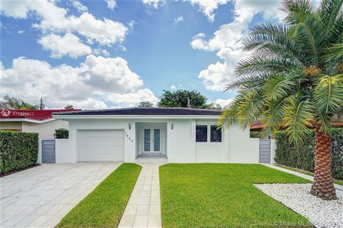 Photo of 1937 SW 57th Ave, Coral Gables, FL 33155 (MLS # A11035812)