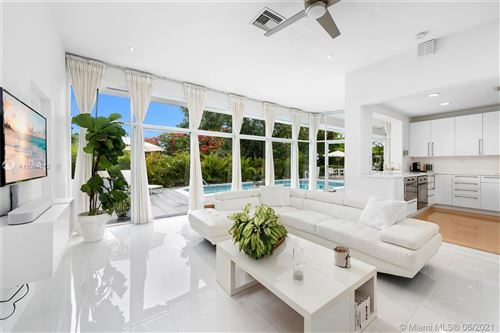 Photo of 12395 NE 2nd Ct, North Miami, FL 33161 (MLS # A11054812)