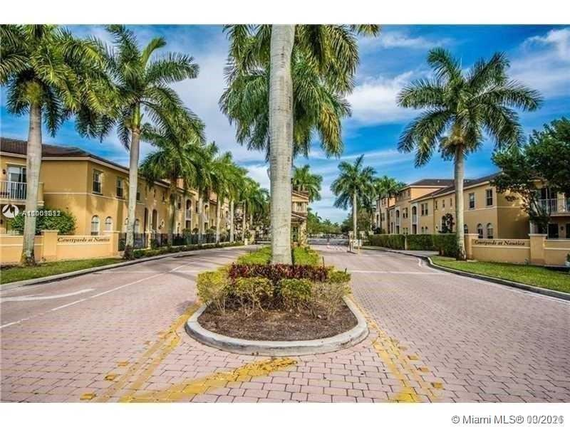 4351 SW 160th Ave #209, Miramar, FL 33027 - #: A11009812