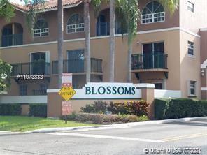 10026 Hammocks Blvd #207-6, Miami, FL 33196 - #: A11073812