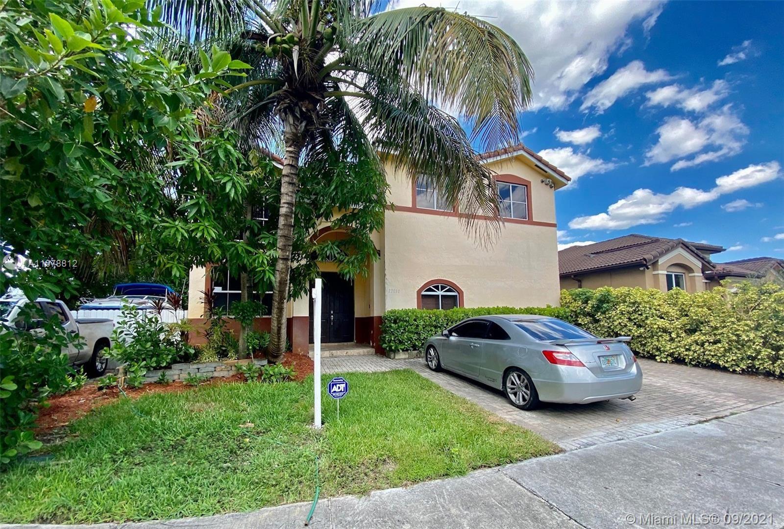 13891 SW 39th Ter, Miami, FL 33175 - #: A11078812