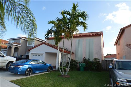 Photo of Listing MLS a10822813 in 12368 SW 251st St Homestead FL 33032