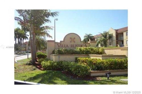 Photo of Hialeah, FL 33015 (MLS # A10966813)
