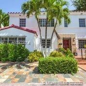 Photo of 829 Espanola Way, Miami Beach, FL 33139 (MLS # A10903814)