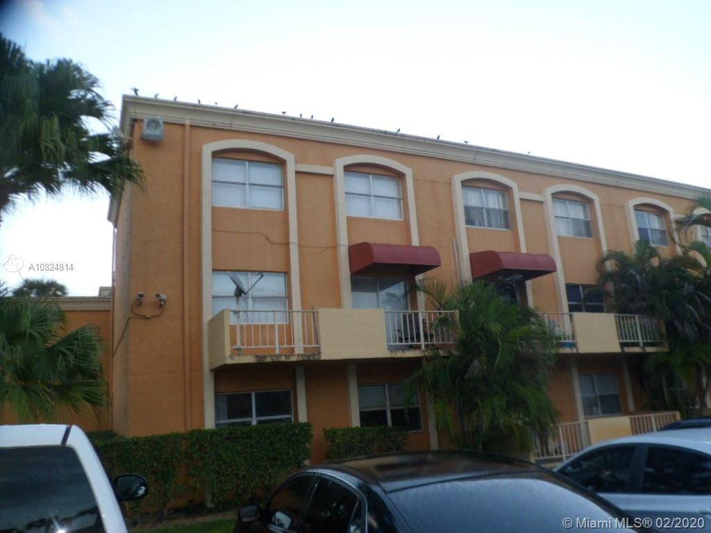 18111 NW 68th Ave #G202, Hialeah, FL 33015 - #: A10824814