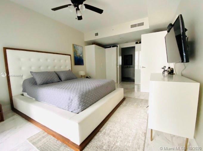 1010 Brickell Ave #1409, Miami, FL 33131 - #: A10939814