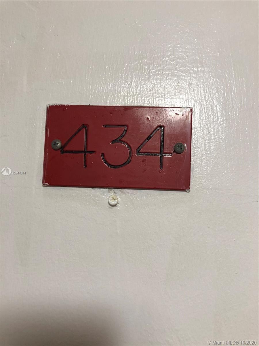 1305 W 53rd St #434, Hialeah, FL 33012 - #: A10948814