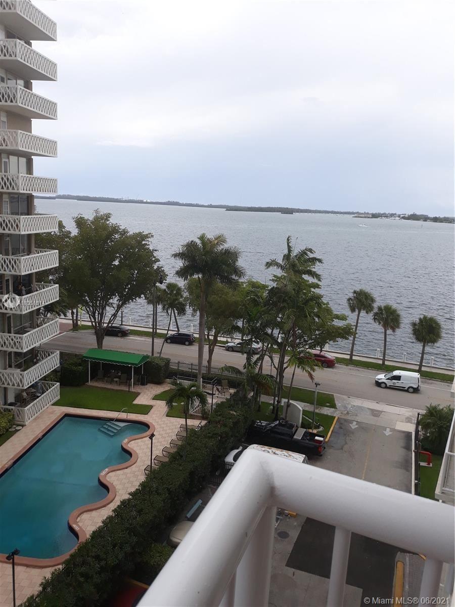 1440 Brickell Bay Dr #705, Miami, FL 33131 - #: A11051814