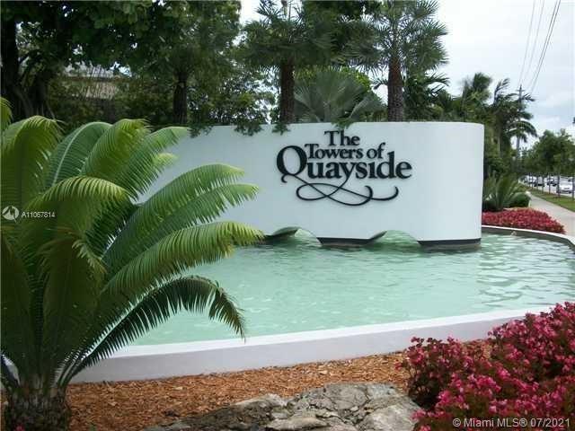 4000 Towerside Ter #304, Miami, FL 33138 - #: A11067814