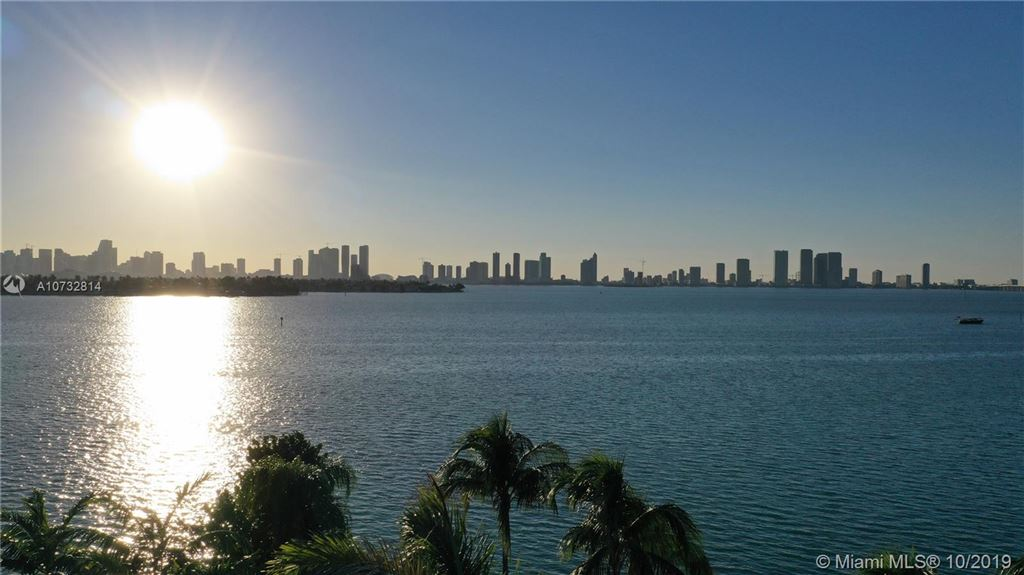 Photo 6 of Listing MLS a10732814 in 2142 Bay Ave Miami Beach FL 33140