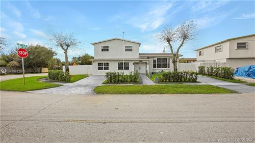 Photo of Listing MLS a10822815 in 7400 NW 1st CT Pembroke Pines FL 33024