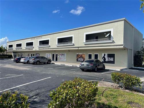 Photo of 7701 Davie Road Extension, Davie, FL 33024 (MLS # A11004815)