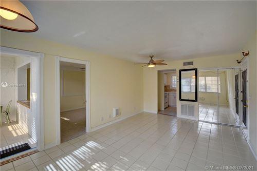 Photo of 437 Lake Frances Dr #437, West Palm Beach, FL 33411 (MLS # A11074815)