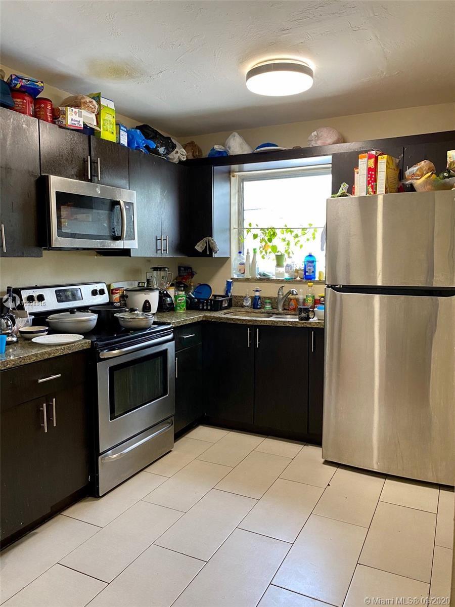Photo of 7655 Granada Blvd, Miramar, FL 33023 (MLS # A10928815)