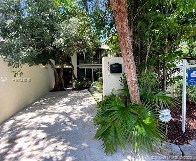 10417 SW 80th St, Miami, FL 33173 - #: A10941815