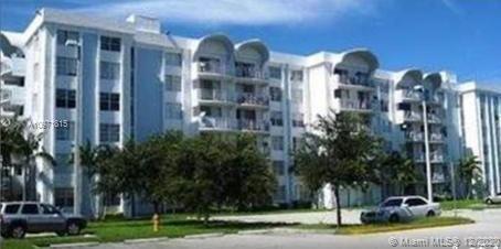 486 NW 165th St Rd #B-201, Miami, FL 33169 - #: A10971815