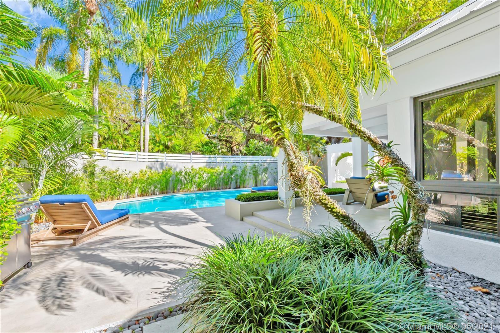 2800 Emathla St, Miami, FL 33133 - #: A11001815