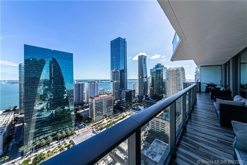 Photo of 1300 S Miami Ave #3002, Miami, FL 33130 (MLS # A10803816)
