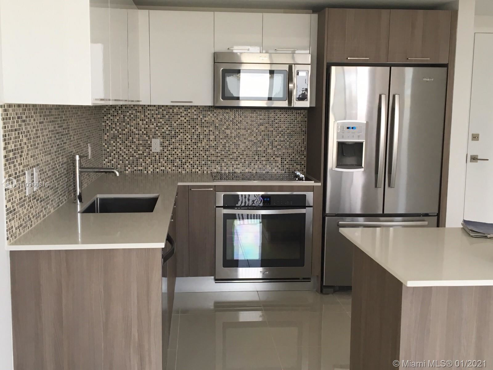 5252 NW 85th Ave #2003, Doral, FL 33166 - #: A10966816