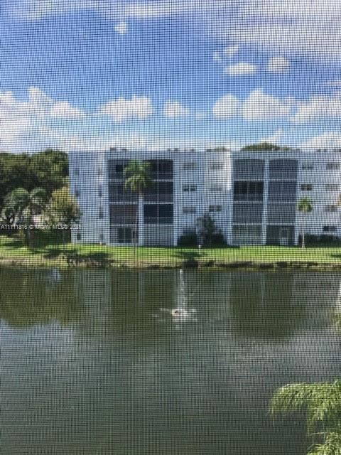 Photo of 604 NE 2nd St #419, Dania Beach, FL 33004 (MLS # A11111816)