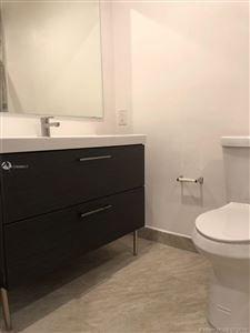 Tiny photo for 835 NW 80th Ter #11, Plantation, FL 33324 (MLS # A10598817)