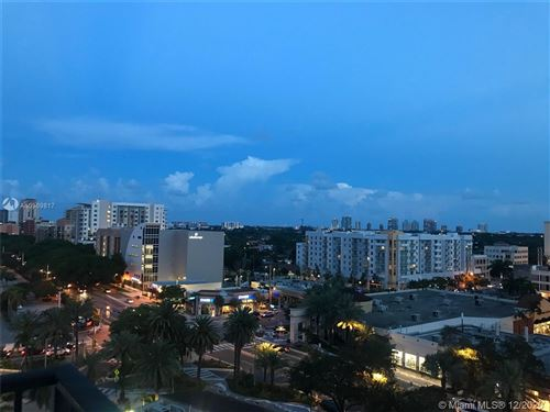 Photo of Coral Gables, FL 33134 (MLS # A10969817)