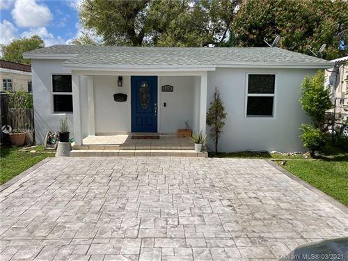Photo of 2118 SW 60th Ct, Miami, FL 33155 (MLS # A11005817)