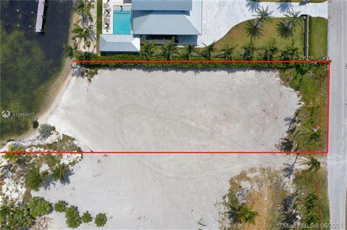 Photo of Islamorada, FL 33036 (MLS # A11055817)