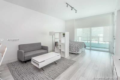 Photo of 1080 Brickell Ave #2305, Miami, FL 33131 (MLS # A11093817)