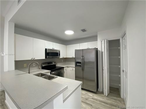 Photo of 6202 NW 115th Pl #325, Doral, FL 33178 (MLS # A11097817)