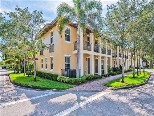 Photo of Pembroke Pines, FL 33027 (MLS # A11102817)