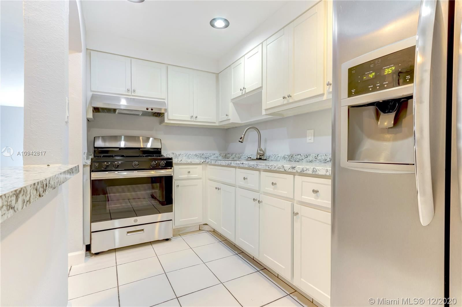 8650 SW 67th Ave #1041, Pinecrest, FL 33156 - #: A10942817