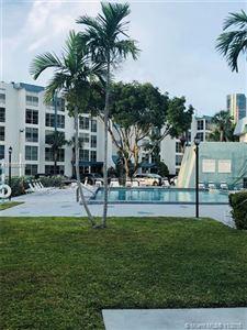Foto de inmueble con direccion 17570 Atlantic Blvd #318 Sunny Isles Beach FL 33160 con MLS A10565818