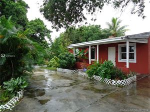 Photo of Listing MLS a10722818 in 2940 NW 151st Ter Miami Gardens FL 33054