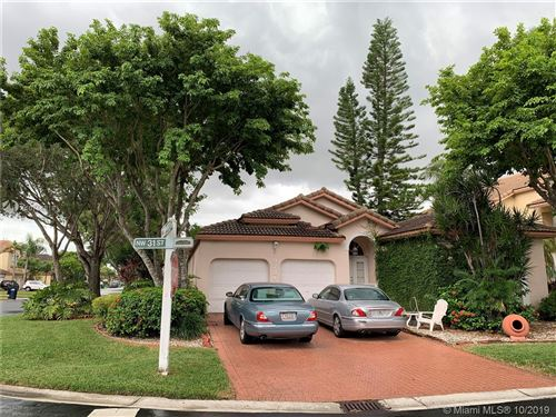 Photo of 9734 NW 31st St, Doral, FL 33172 (MLS # A10754818)