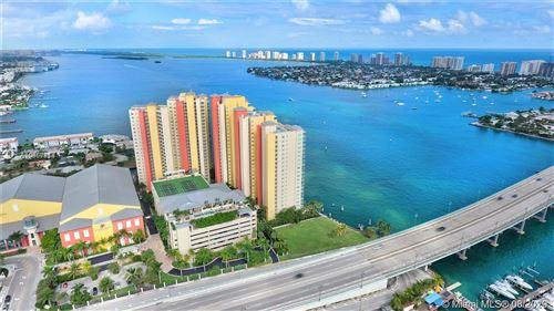 Photo of Riviera Beach, FL 33404 (MLS # A10867818)