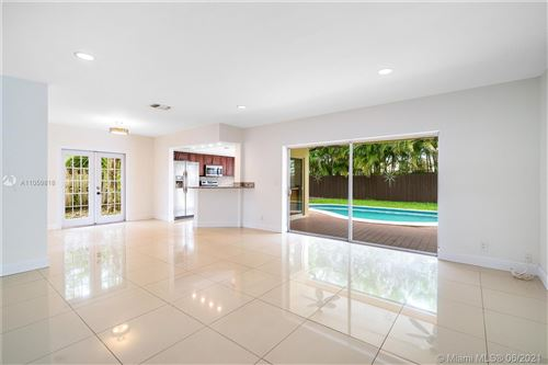 Photo of 5800 NE 18th Ave, Fort Lauderdale, FL 33334 (MLS # A11059818)