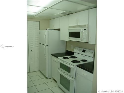 Photo of 500 NE 2 St #304, Dania Beach, FL 33004 (MLS # A11097818)