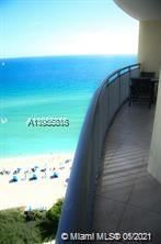 17375 Collins Ave #1708, Sunny Isles, FL 33160 - #: A11055818