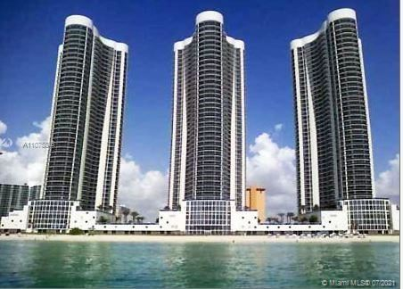15811 Collins Ave #1106, Sunny Isles, FL 33160 - #: A11075818