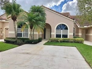 Photo of 503 Sabal Palm Ln #503, Palm Beach Gardens, FL 33418 (MLS # A10557819)