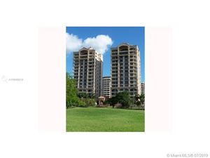 Photo of 626 Coral Way #1101, Coral Gables, FL 33134 (MLS # A10695819)