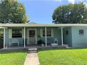 Photo of 1058 NW 55th Ter, Miami, FL 33127 (MLS # A10758819)