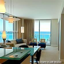 Photo of 18683 Collins Ave #2002, Sunny Isles Beach, FL 33160 (MLS # A10865819)