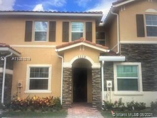 Photo of 5259 Ashley River Rd, West Palm Beach, FL 33417 (MLS # A11051819)
