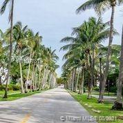 Photo of 240 Galen Dr #314, Key Biscayne, FL 33149 (MLS # A11091819)