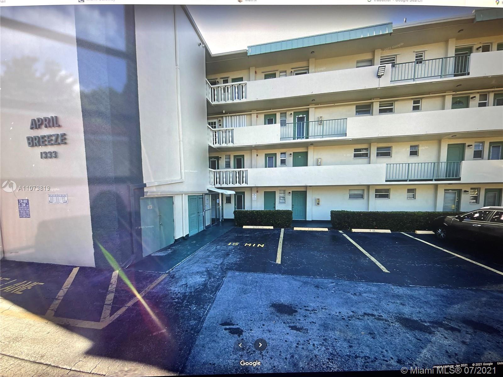 1333 E Hallandale Beach Blvd #244, Hallandale Beach, FL 33009 - #: A11073819