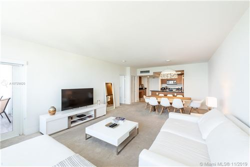 Photo of 10275 Collins Ave #1524, Bal Harbour, FL 33154 (MLS # A10729820)