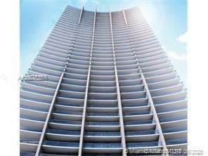 Photo of Listing MLS a10867820 in 1010 Brickell Ave #3811 Miami FL 33131
